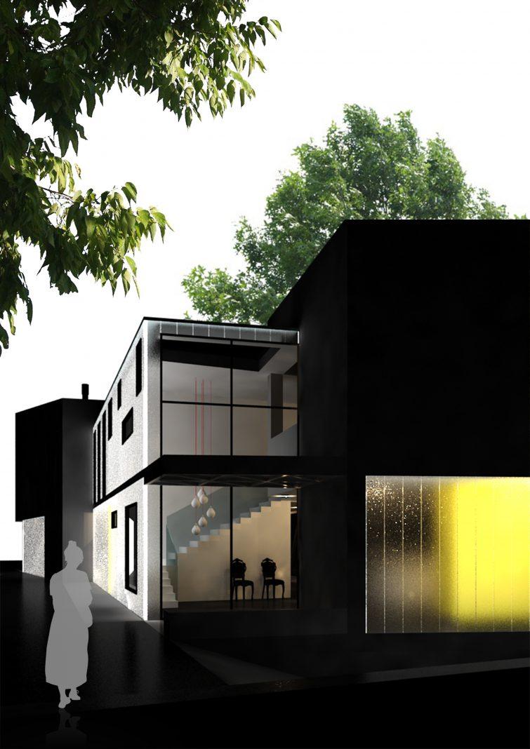 eustace-architecture-duurzame-particuliere-villa-01