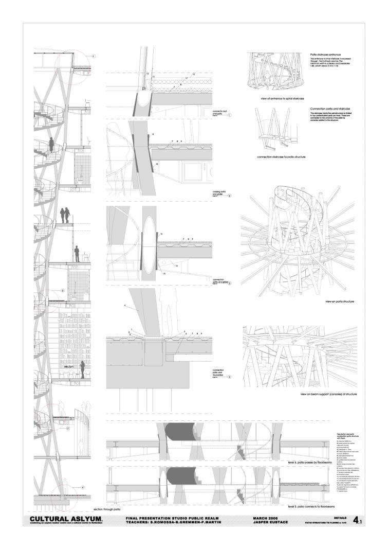 eindpresentatie-geheel-081029_pagina-11_small1