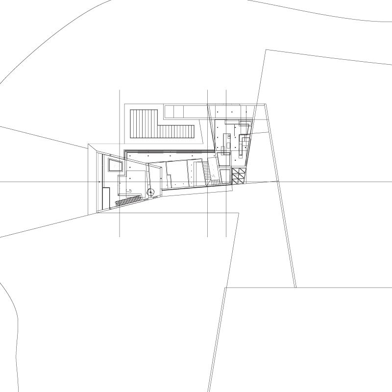 rieteiland-lijntekeningen-01_floorplan_01