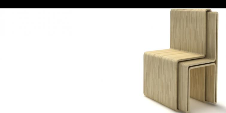 027_sliding-chair_02