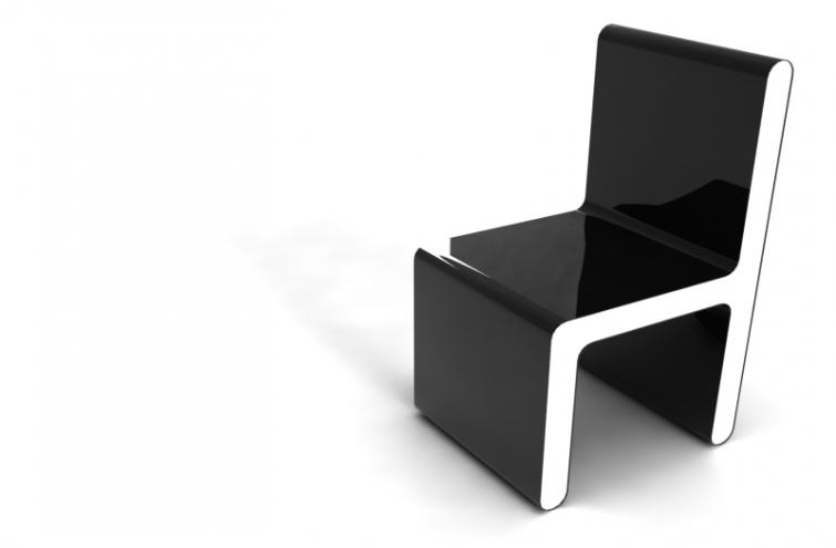 032_stuffed-chair_07
