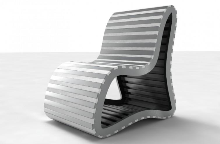 stoel-zwaluwstaart-13