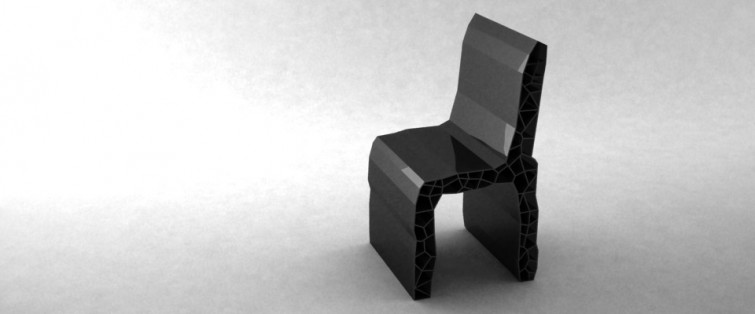 stoel_voronoi_01_Eustace-Design-Architecture