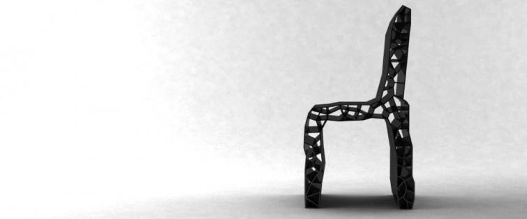 stoel_voronoi_02_Eustace-Design-Architecture