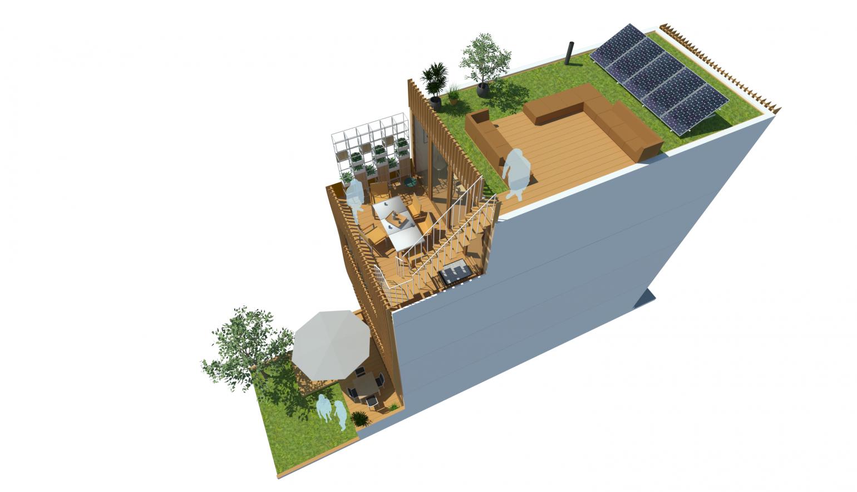 eustace-architecture-duurzame-particuliere-zelfbouw-gezinswoning-10