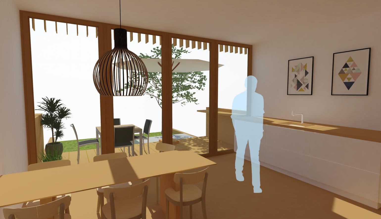 eustace-architecture-duurzame-particuliere-zelfbouw-gezinswoning-11