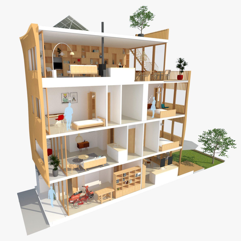 eustace-architecture-duurzame-particuliere-zelfbouw-gezinswoning-16_2