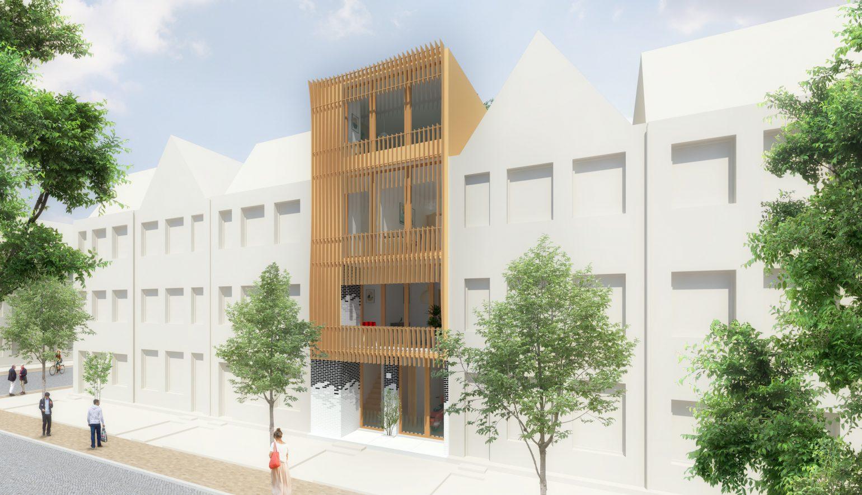eustace-architecture-duurzame-particuliere-zelfbouw-gezinswoning-17_1