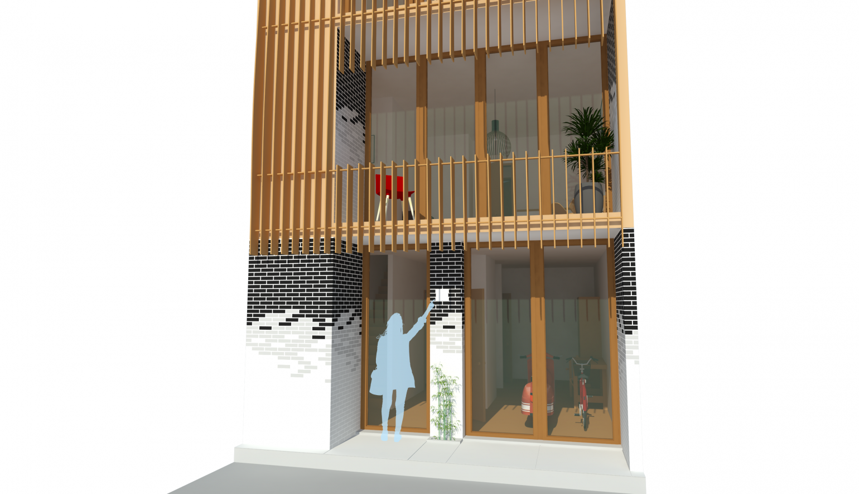 eustace-architecture-duurzame-particuliere-zelfbouw-gezinswoning-6