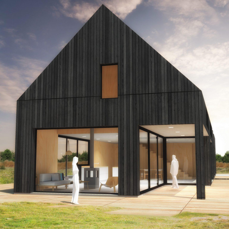 eustace-architecture-duurzame-vrijstaande-particuliere-zelfbouw-gezinswoning-02