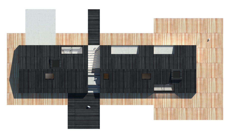 eustace-architecture-duurzame-vrijstaande-particuliere-zelfbouw-gezinswoning-03