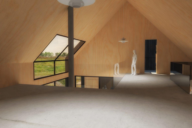 eustace-architecture-duurzame-vrijstaande-particuliere-zelfbouw-gezinswoning-06